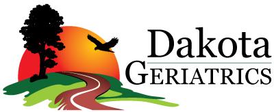 Dakota Geriatrics
